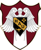 Holy Angel University