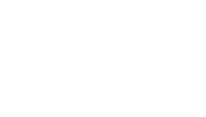NEO by CYPHER LEARNING