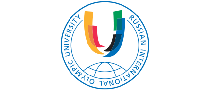 Russian International Olympic University